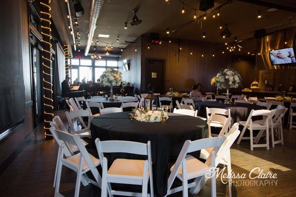 jc-rooftop-event-spot-wedding_0036