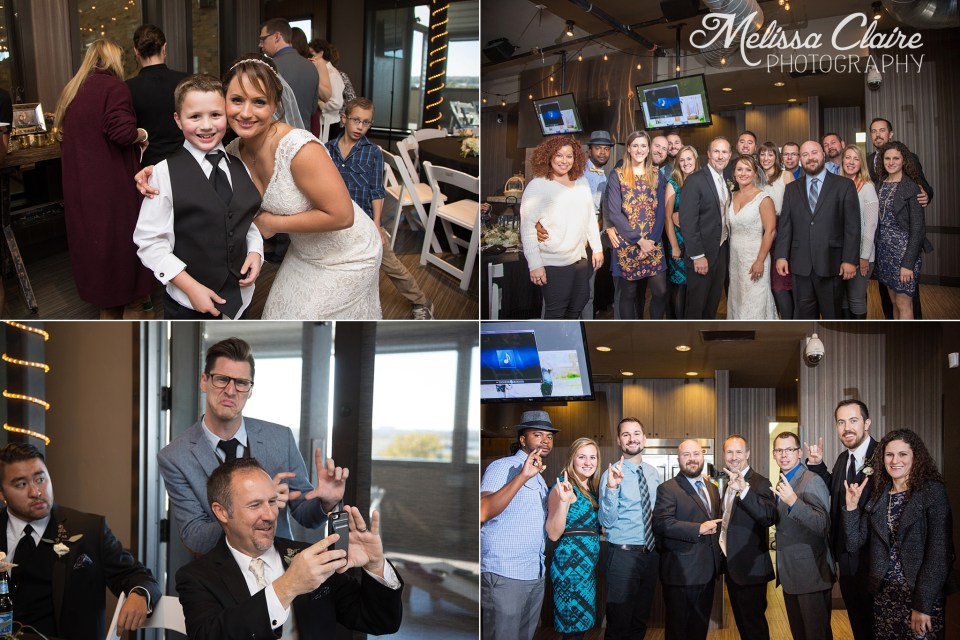 jc-rooftop-event-spot-wedding_0061