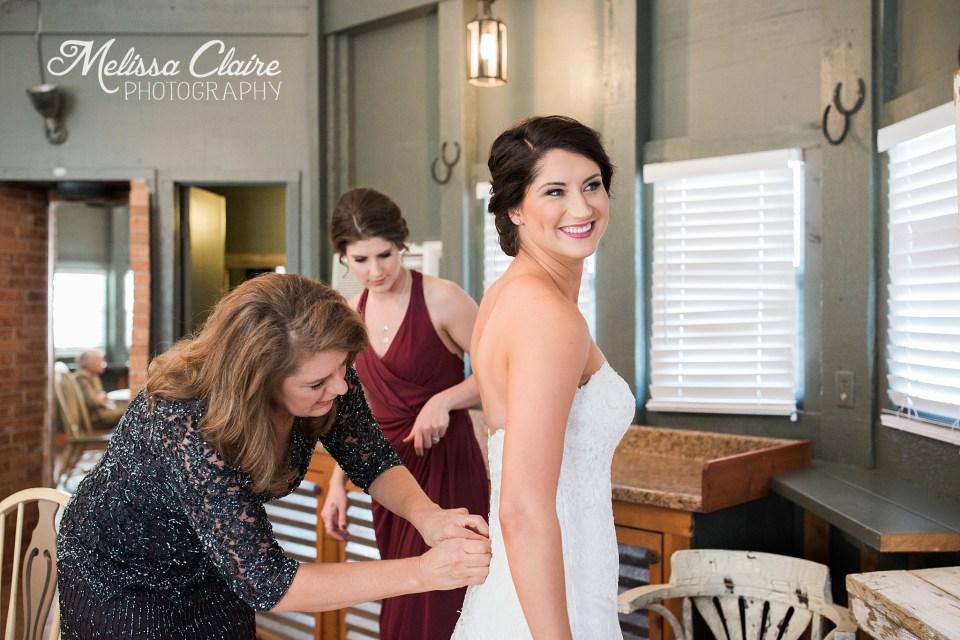 cross_creek_ranch_tx_wedding_0019