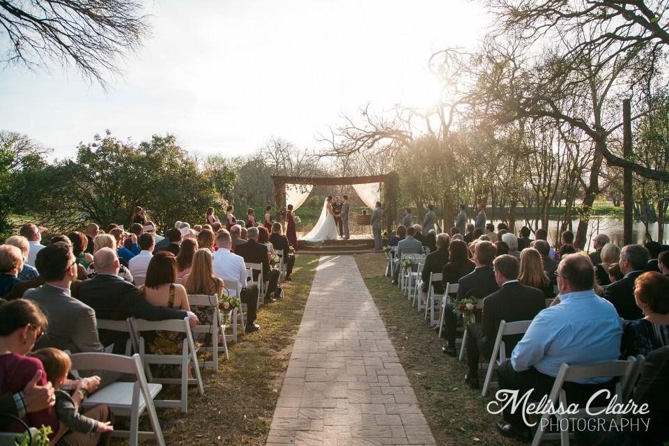 cross_creek_ranch_tx_wedding_0029