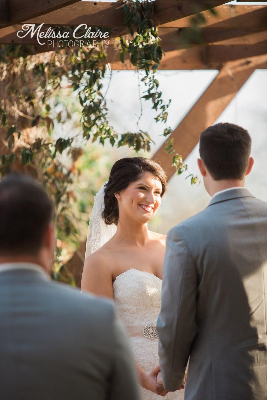 cross_creek_ranch_tx_wedding_0030