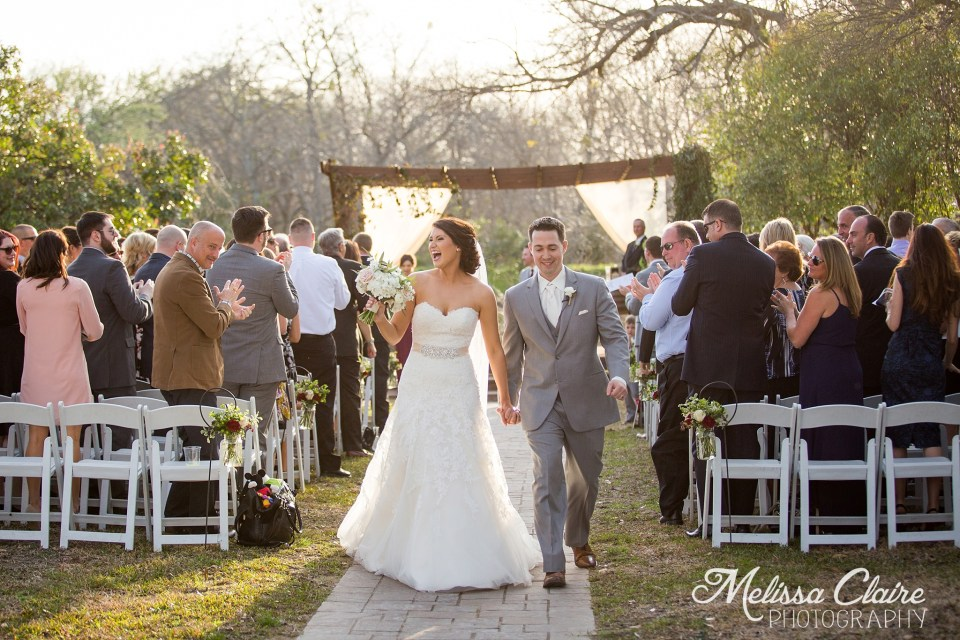 cross_creek_ranch_tx_wedding_0032