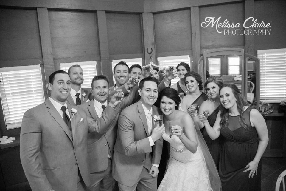 cross_creek_ranch_tx_wedding_0033