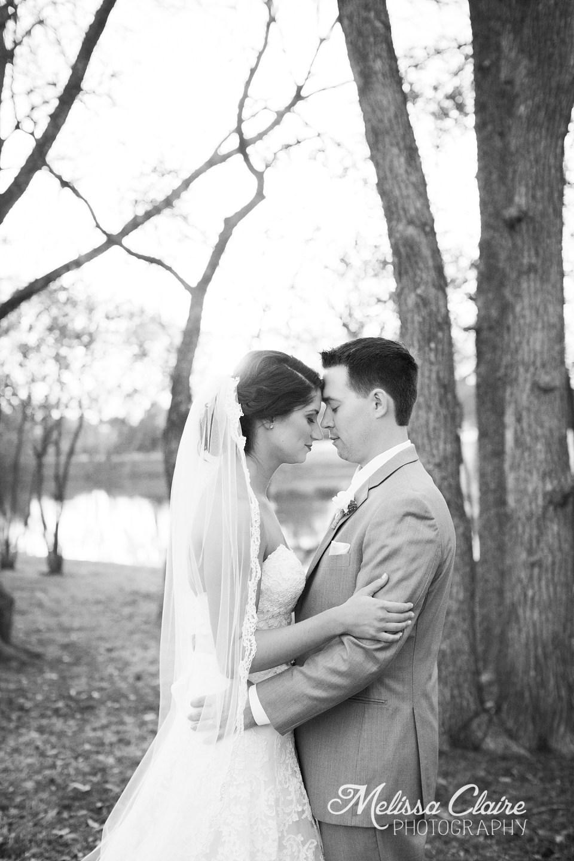 cross_creek_ranch_tx_wedding_0037