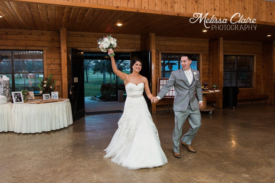 cross_creek_ranch_tx_wedding_0041