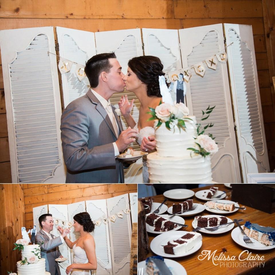 cross_creek_ranch_tx_wedding_0045