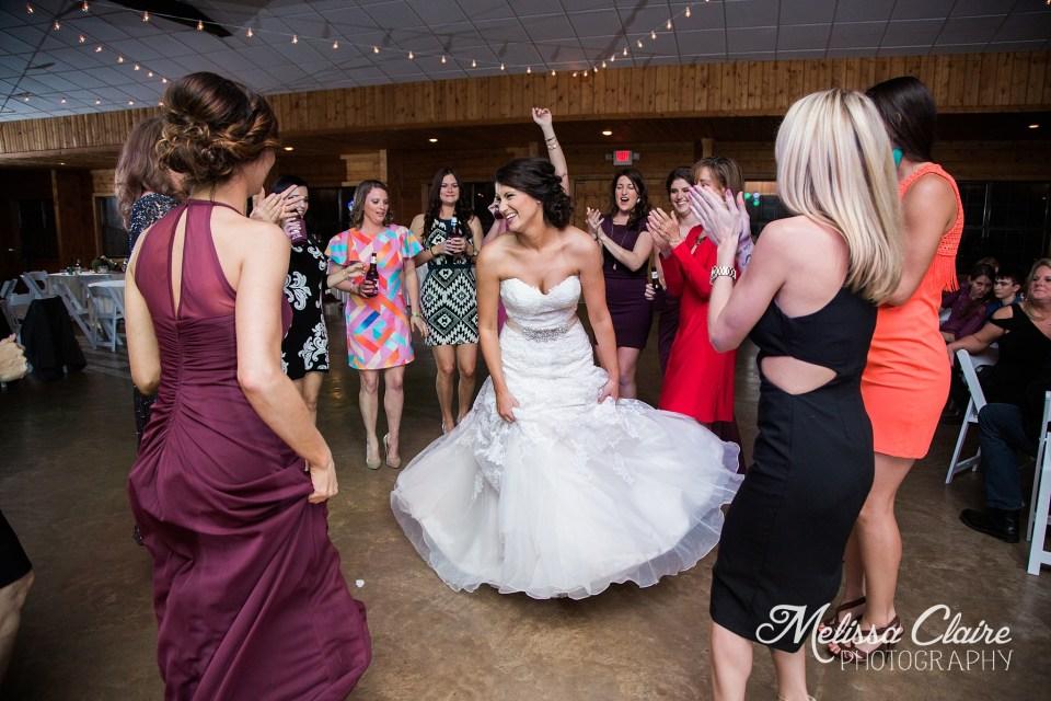 cross_creek_ranch_tx_wedding_0049