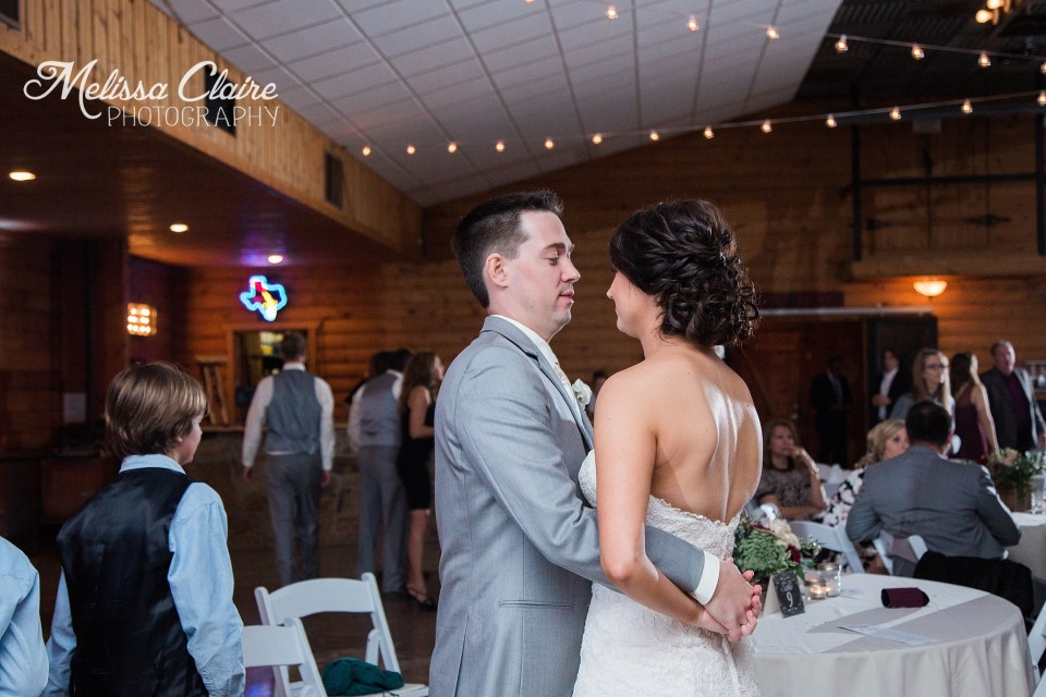 cross_creek_ranch_tx_wedding_0051