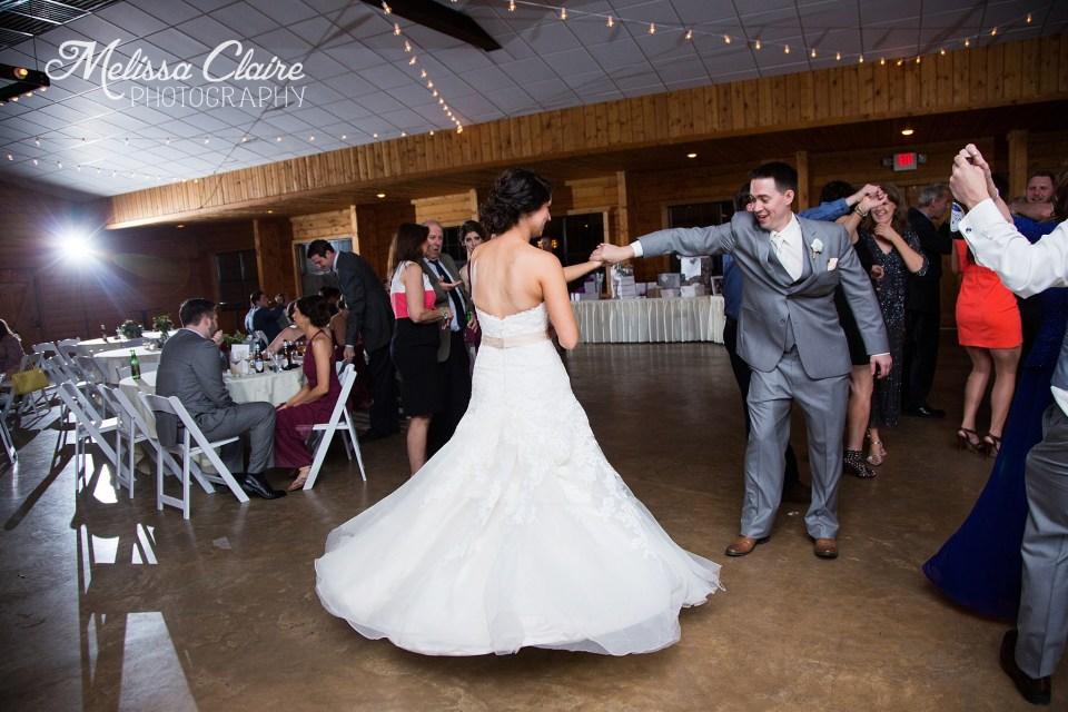 cross_creek_ranch_tx_wedding_0054