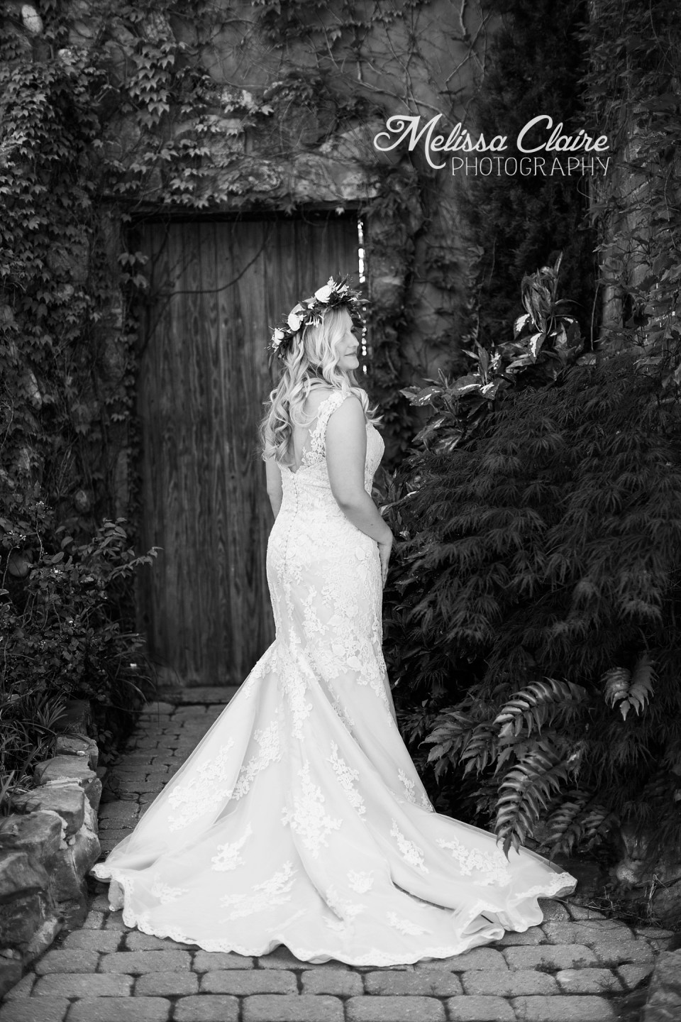 mckinney_cotton_mill_bridal_0002