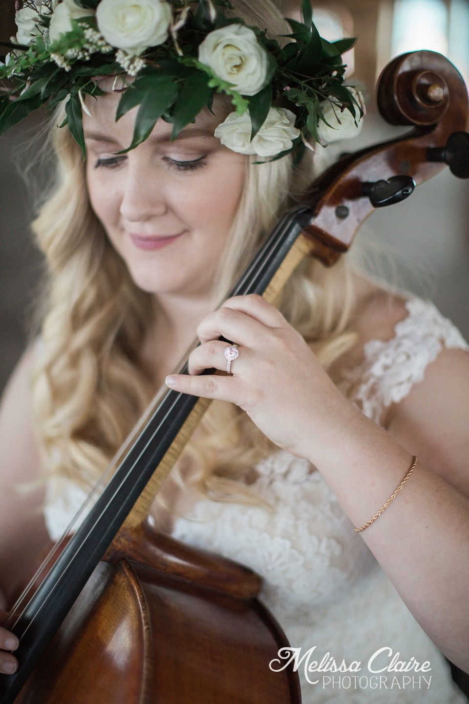 mckinney_cotton_mill_bridal_0012