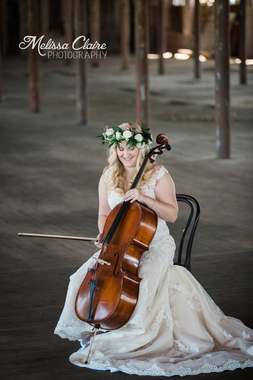 mckinney_cotton_mill_bridal_0015