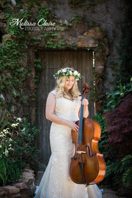 mckinney_cotton_mill_bridal_0016