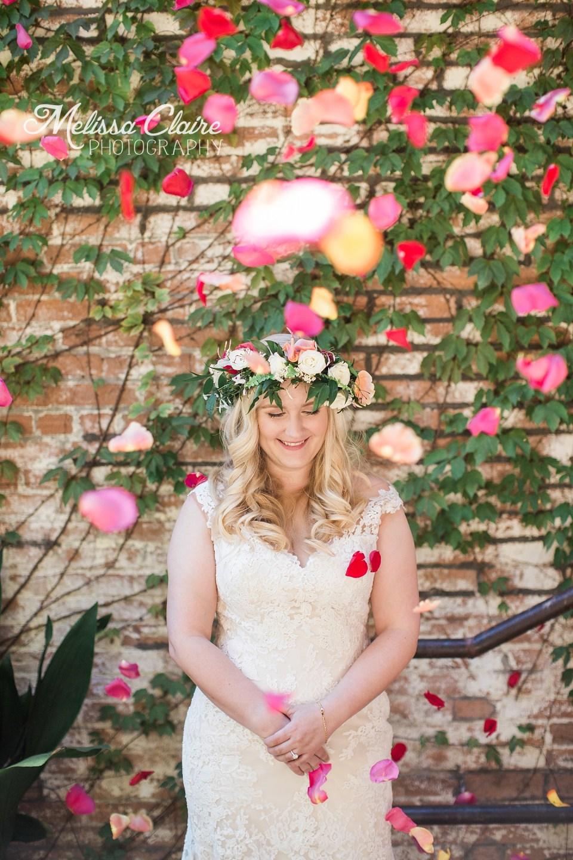 mckinney_cotton_mill_bridal_0019