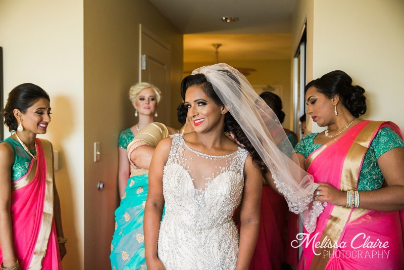 dallas_indian_christian_wedding_0004