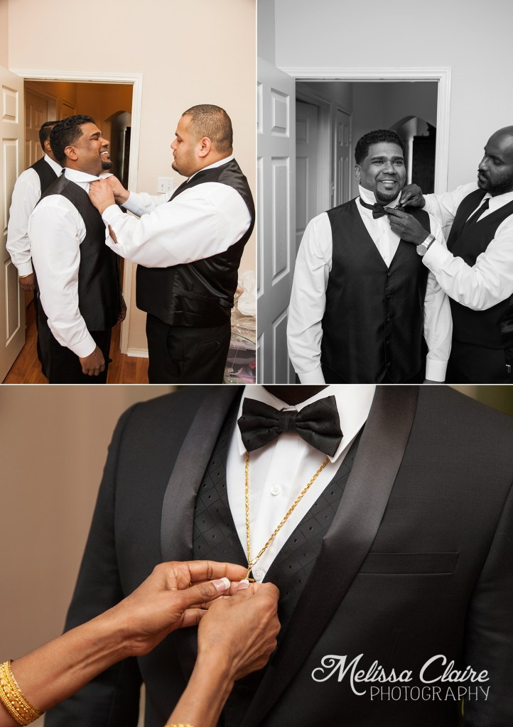 dallas_indian_christian_wedding_0006