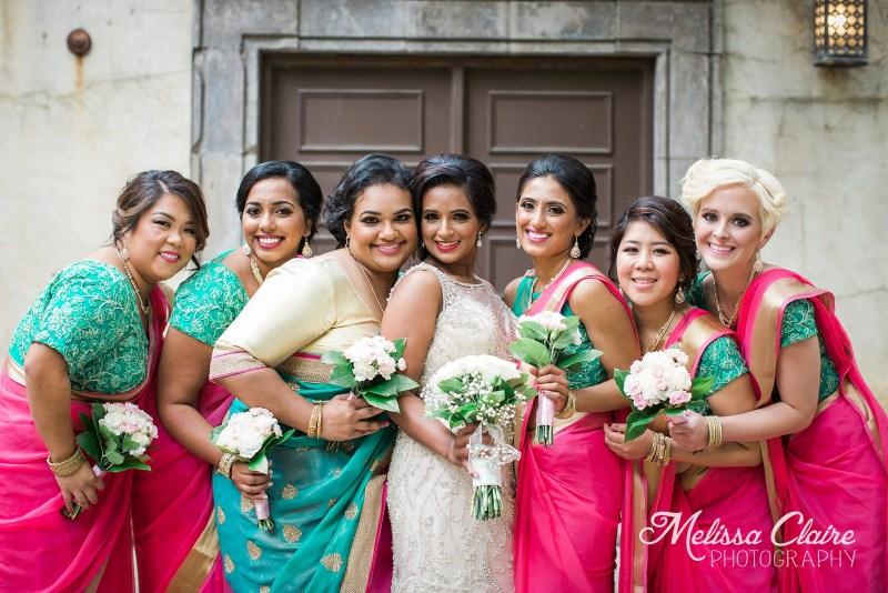 dallas_indian_christian_wedding_0022