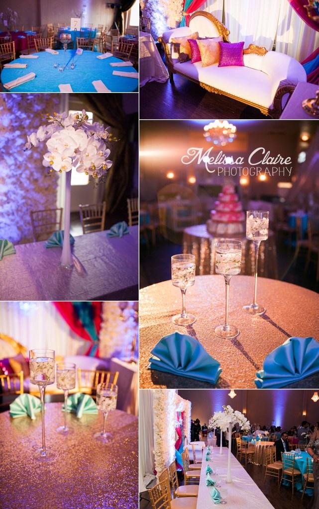 dallas_indian_christian_wedding_0028
