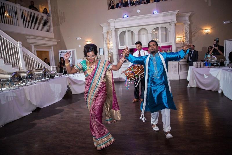 dallas_indian_christian_wedding_0031