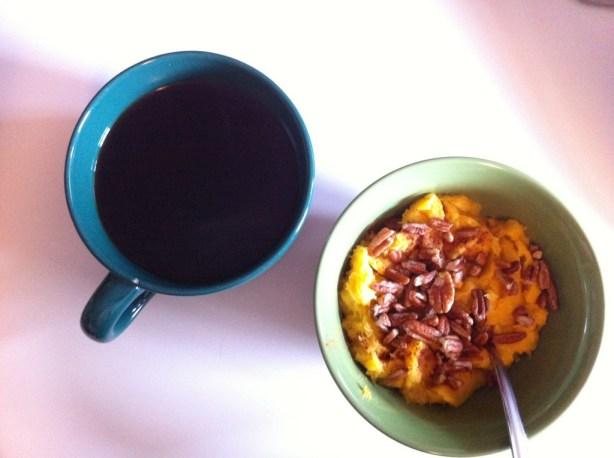 whole30-day1-breakfast