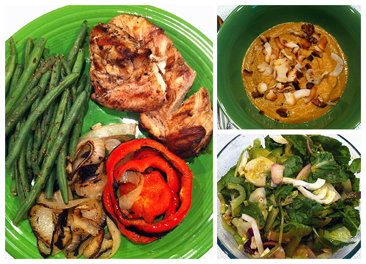 whole30-day11