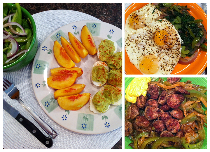 whole30-day13