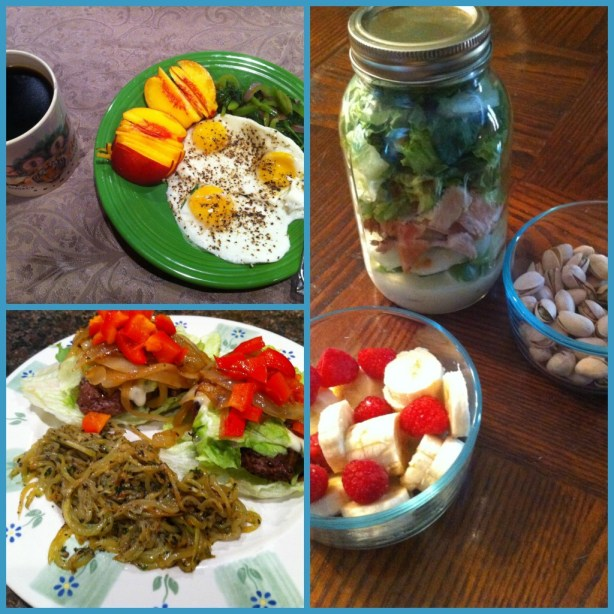 whole30-day3