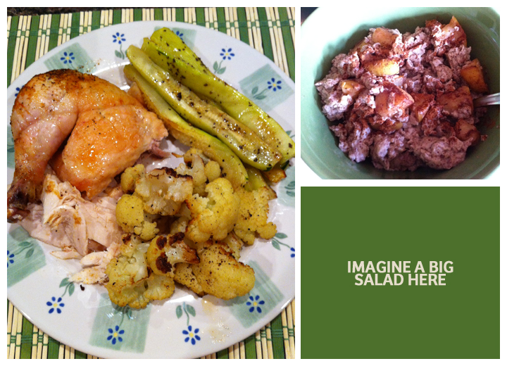 whole30-day8