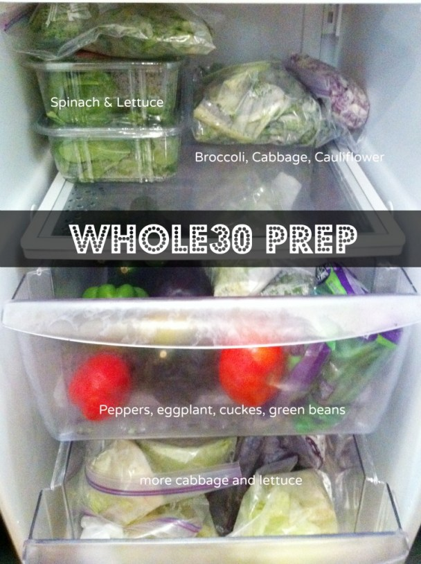 whole30-fridge-3