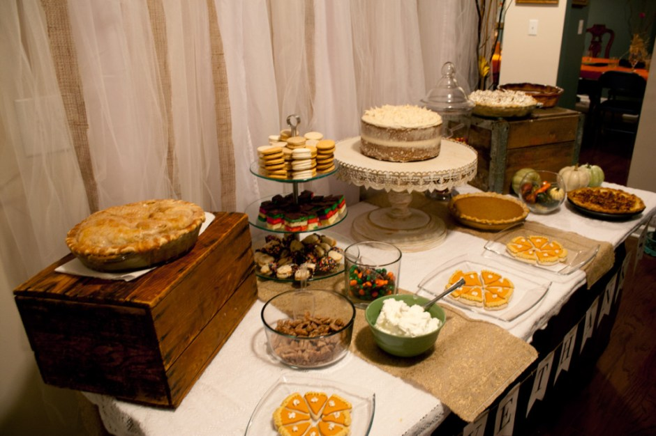 thanksgiving-dessert-table-sweets-charlotte-ng