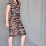 isly-fashion-handmade-sheath-dress-ruffled-fabric-2