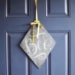 melissaesplin-chalkboard-door-wreath-plaque-13