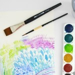 melissaesplin-cropped-artwork-tutorial-2