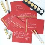 melissaesplin-gold-envelopes-diy-14