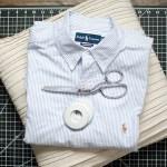 melissaesplin-sewing-buttonup-pillow-2