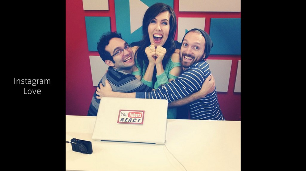 brittani-louise-taylor-rafi-benny-fine-brothers-melissa-judson-production-design-youtubers-react