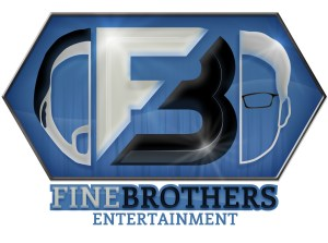 fine-brothers-entertainment-logo