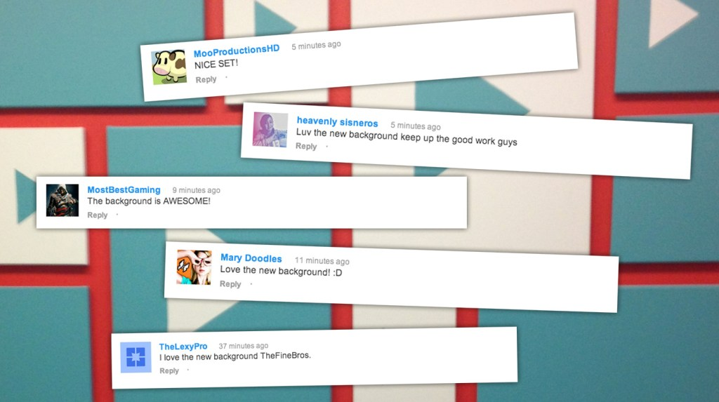 fine-brothers-melissa-judson-production-design-youtubers-react-background-comments