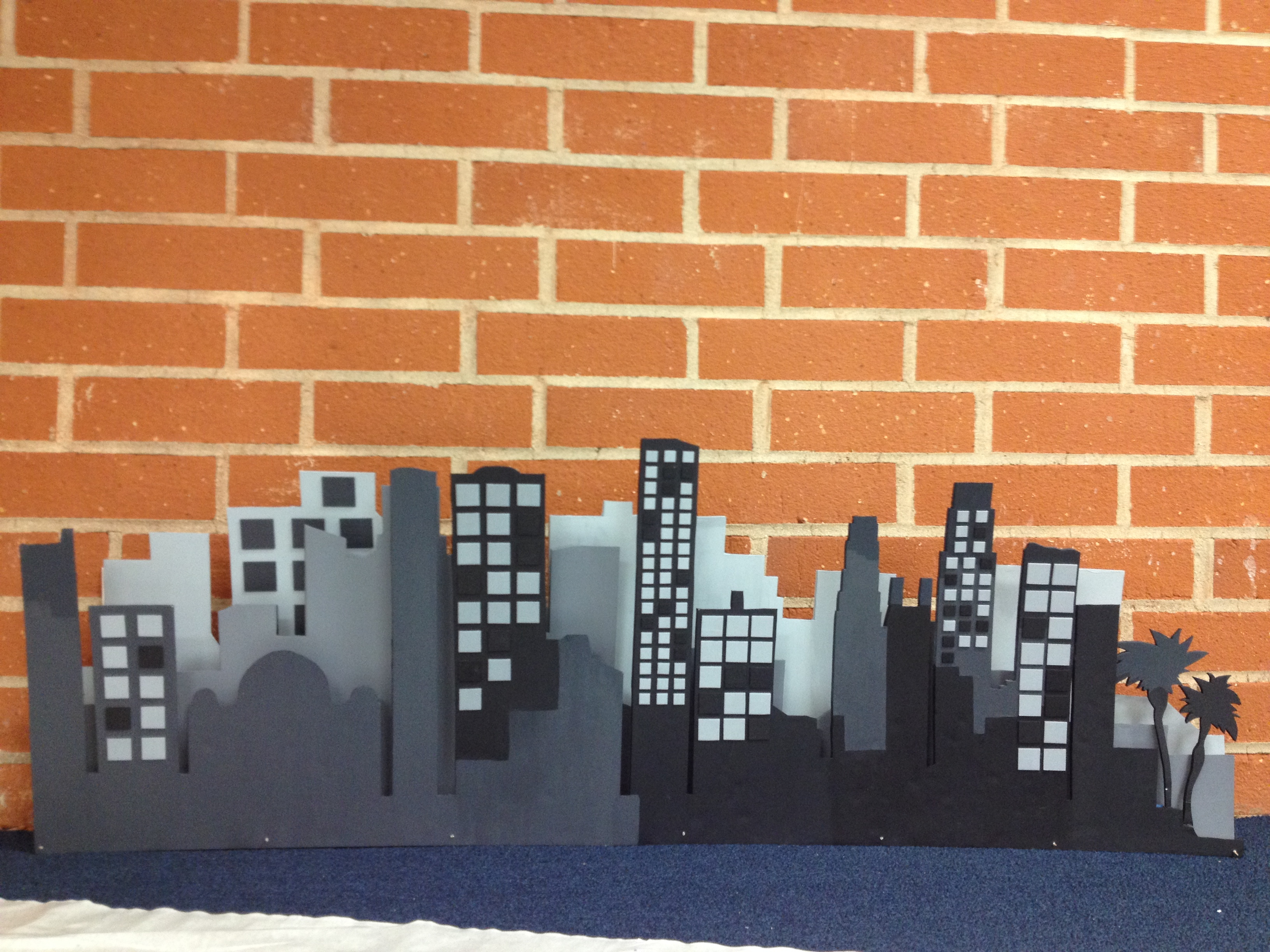melissa-judson-production-design-celebrities-react-fine-brothers-finished-city-scape