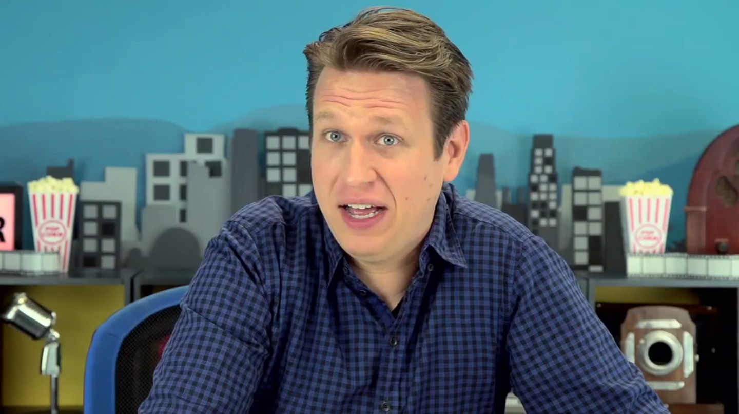 pete-holmes-melissa-judson-production-design-fine-brothers-celebrities-react-2