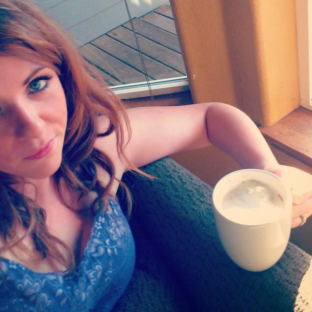 Melissa Kaylene // Willamette Valley Wonder Woman