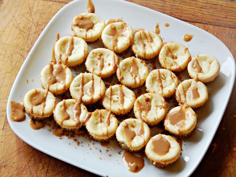 Cheese Themed Big Game Snack Ideas #BigGameSnacks #ad @walmart