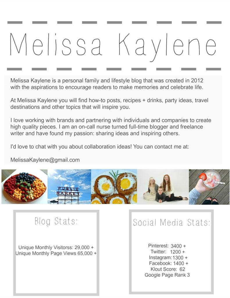 media kit image 2-new
