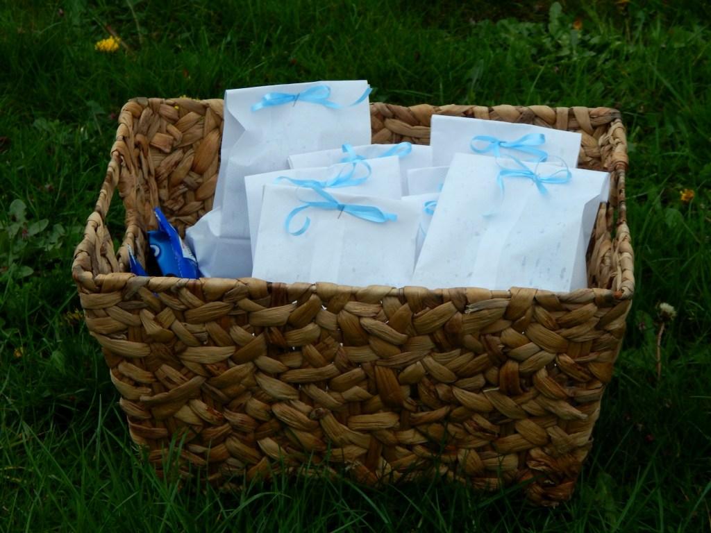 pick-pack-snack-2
