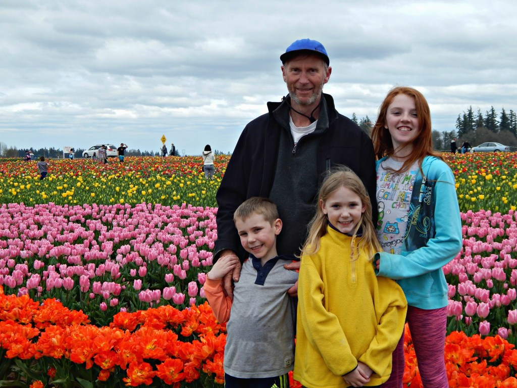 woodburn-tulip-festival-32