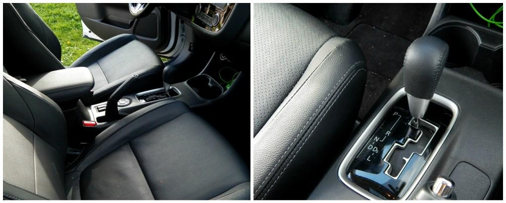 drive-mitsubishi-collage-3