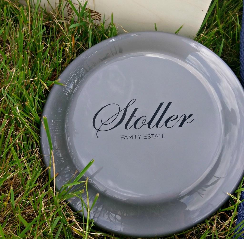 picnic-at-stoller-32