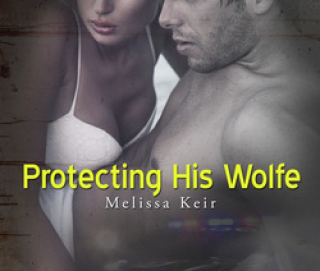 Sizzling Hot Book Cover Contest Melissa Keir Sizzling Small Town Romance Author