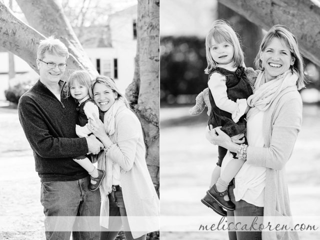 family photography exeter nh 02