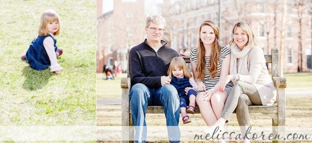 family photography exeter nh 10